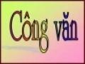 CV 115/PGDĐT về việc tham gia cuộc thi về phòng chống dịch Covid-19